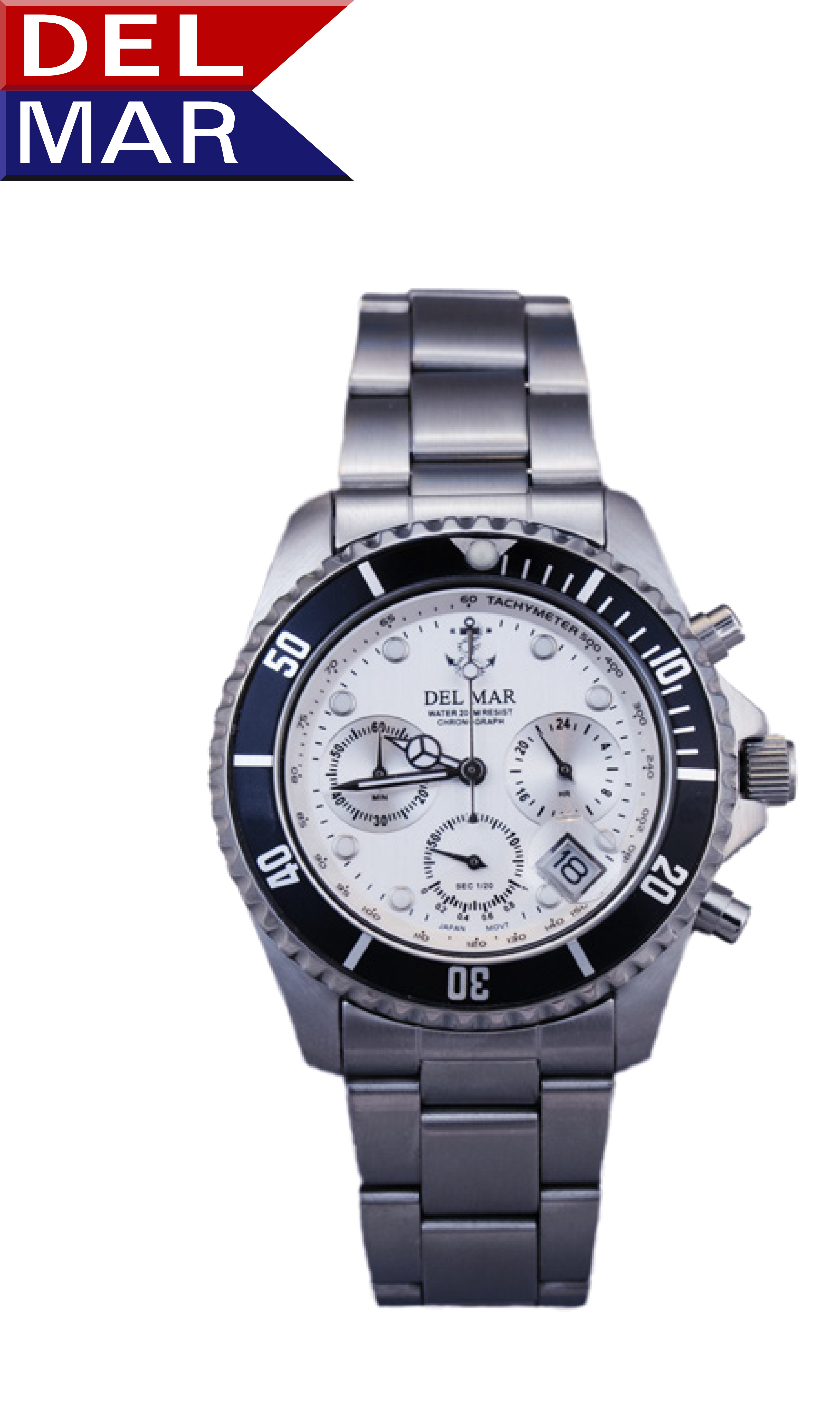 dive rugged men from sport s articles classic watch asp watches mar rug del chronograph